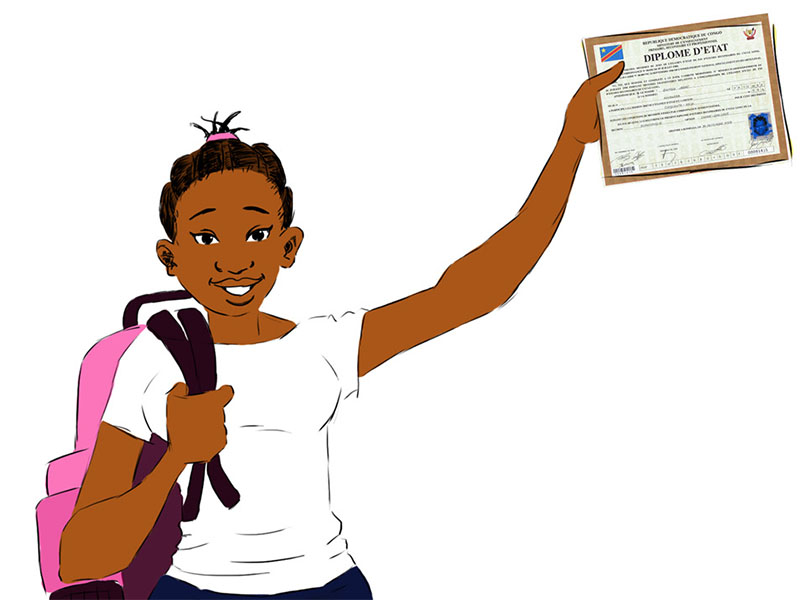Droits des adolescents & jeunes en matière de santé sexuelle et de la reproduction.