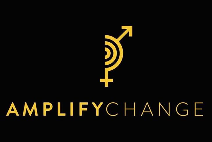 amplifychange